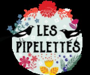 Les Pipelettes Bar à Thé_Bar à Cidre_Restauration Bio_Coutances